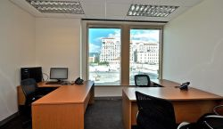 Private Office at Quest Workspaces | Coral Gables - pickspace.com