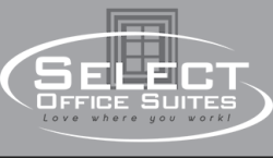 Virtual Office at Select Office Suites | Chelsea - pickspace.com