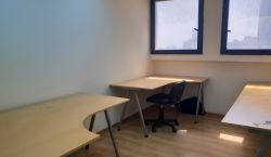 Private Office at TechnoArt HUB - pickspace.com