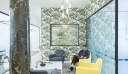 Private Office at Headspace | Farringdon - pickspace.com