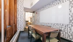 Private Office at WeWork | Fulton Center - pickspace.com