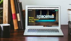 Private Office at Spacemob - pickspace.com