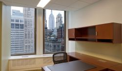 Private Office at Carr Workplaces | Midtown - pickspace.com