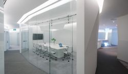 Meeting Room at Arcc Offices | MYP Centre - pickspace.com