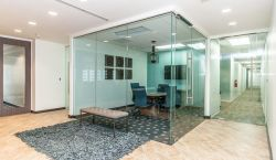 Private Office at Quest Workspaces | Miami 777 Brickell - pickspace.com