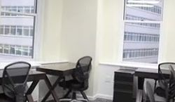 Private Office | 7-8 People at JAY Suites | Madison Avenue - pickspace.com