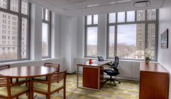 Private Office at Carr Workplaces | Central Park - pickspace.com