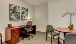Private Office at Carr Workplaces | Rosslyn - pickspace.com