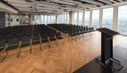 Event Space | Min. 5 Hours at LABS | Azrieli Sarona Tower - pickspace.com