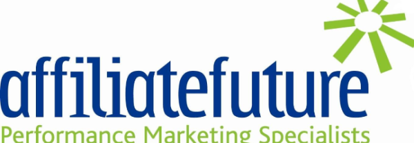 Beginners Guide to Affiliate Marketing 4