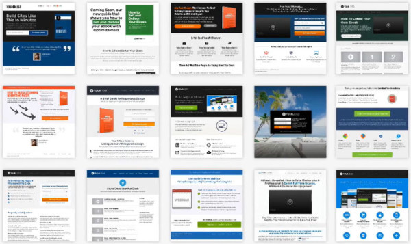 How to Turn Your Wordpress Site into a Conversion Machine 6