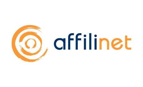 Beginners Guide to Affiliate Marketing 3