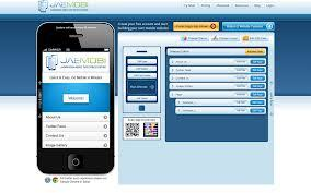 Creating High Converting Mobile Landing Pages 20