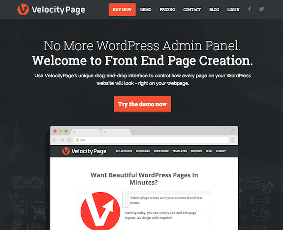 How to Turn Your Wordpress Site into a Conversion Machine 3