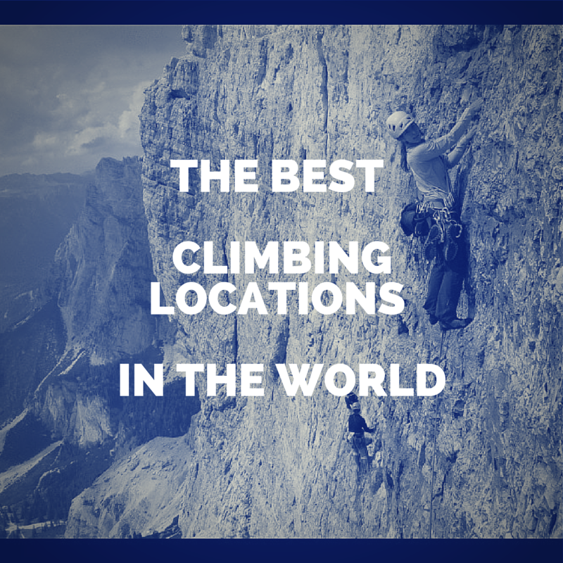 The_best_Climbing_locations_in_the_world_obuohx
