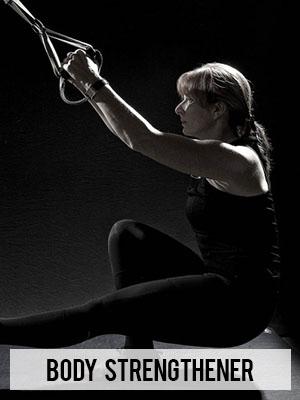 body-strengthener