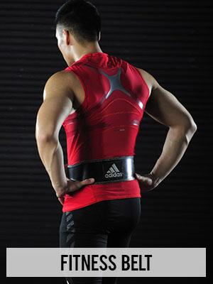 fitness-belts