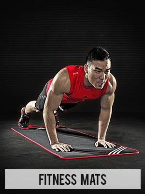 exercise-mats