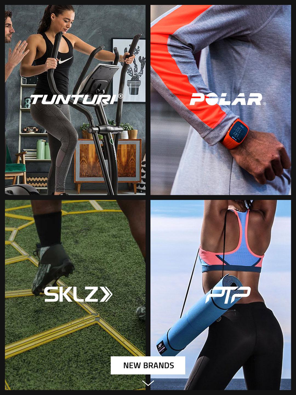 new-brands