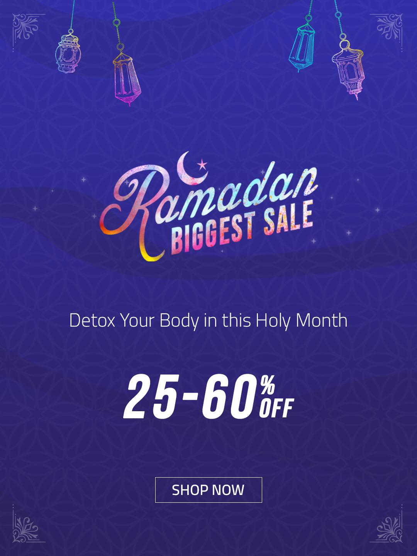ramadan-biggest-sale