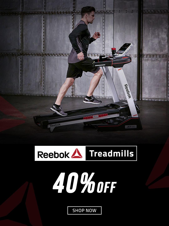 reebok-treadmills-sale