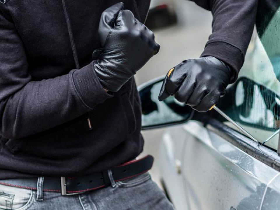 automotive locksmith tampa