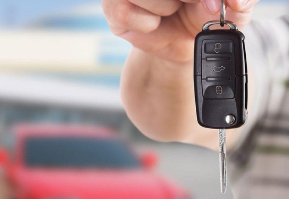 car locksmith tampa