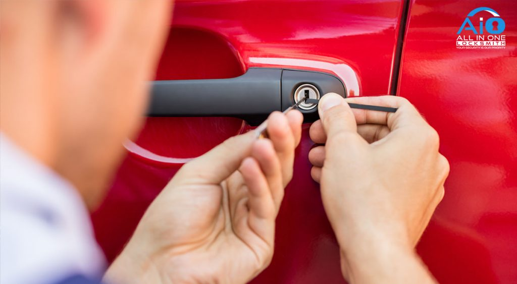 cheap car locksmith