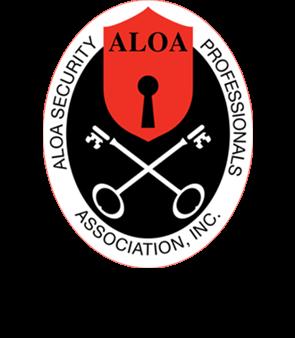 ALOA (Security Professional Association)