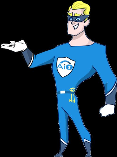 captain-lock-smith