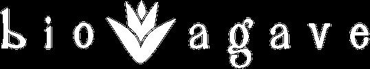Bio-Agave