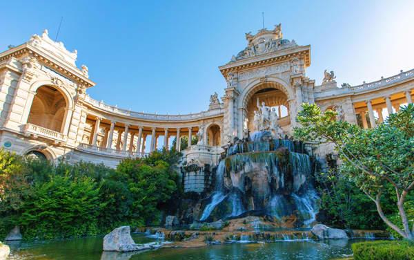 Azamara Club Cruises - Mediterranean