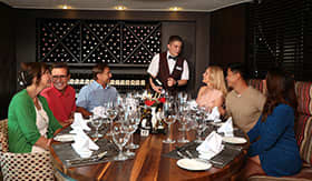 Wine Cruises with AmaWaterways