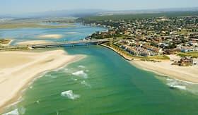 MSC Cruises - Port Elizabeth, South Africa
