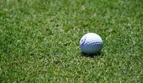 Black Diamond Golf