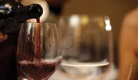 Wine Spotlight Cruise on Regent Seven Seas