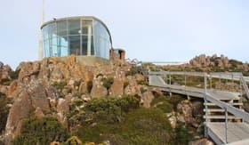 Hobart, Tasmania - Viking Oceans