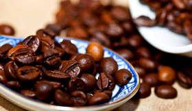 Costa Rican Coffee - Windstar Cruises