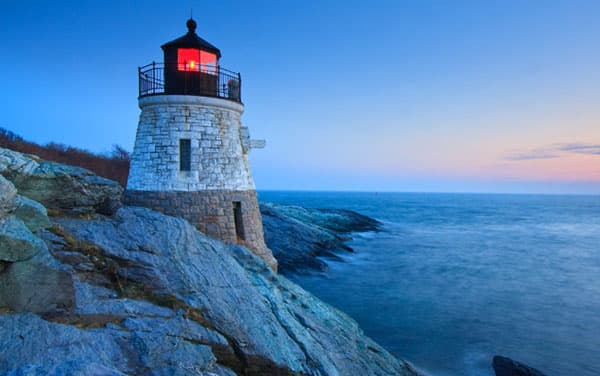 US Atlantic Coast Cruises from $3,022*