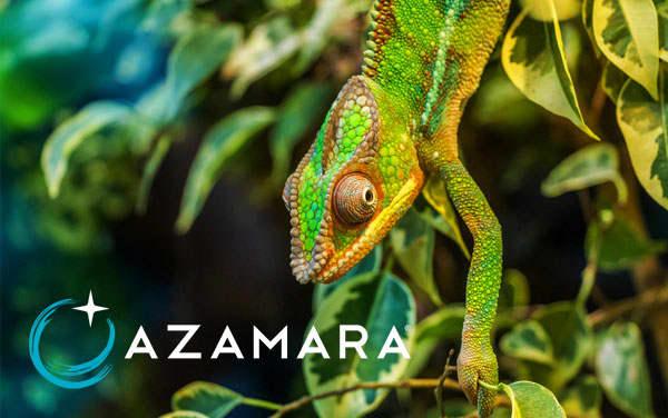 Azamara Africa cruises from $1,574*