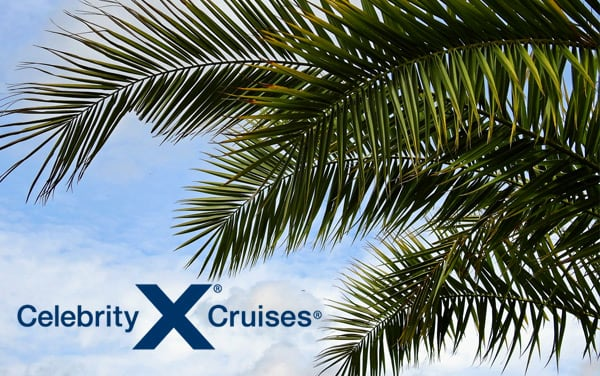 Celebrity Southern Caribbean cruises from $739*