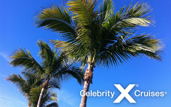 Celebrity Eastern Caribbean cruises from $729*