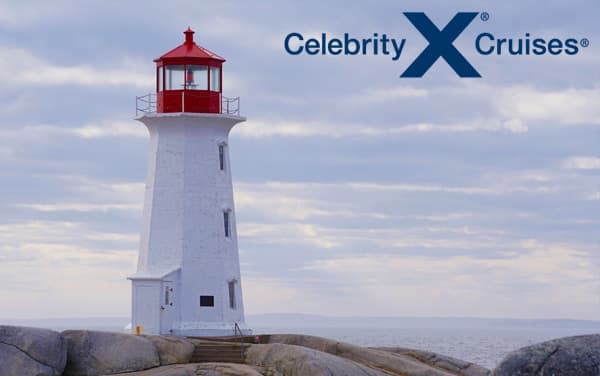 Celebrity Transatlantic cruises from $1,349*