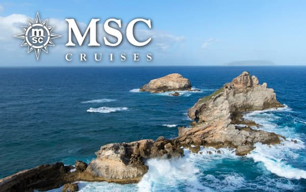 MSC Cruises Western Caribbean cruises from $259*