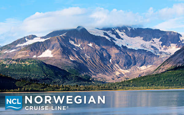 Norwegian Cruise Line Alaska cruises from $299*
