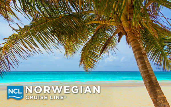 Norwegian Cruise Line Mexican Riviera cruises from $429*