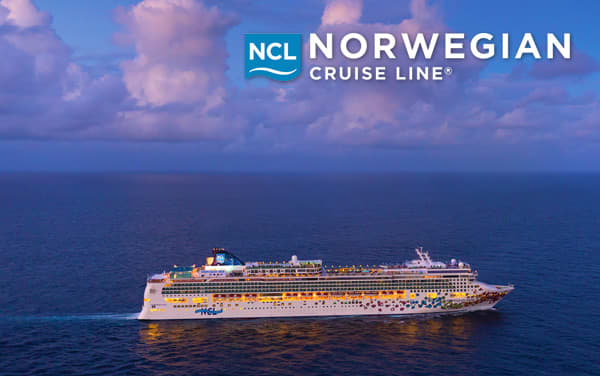 Norwegian Cruise Line Panama Canal cruises from $669*