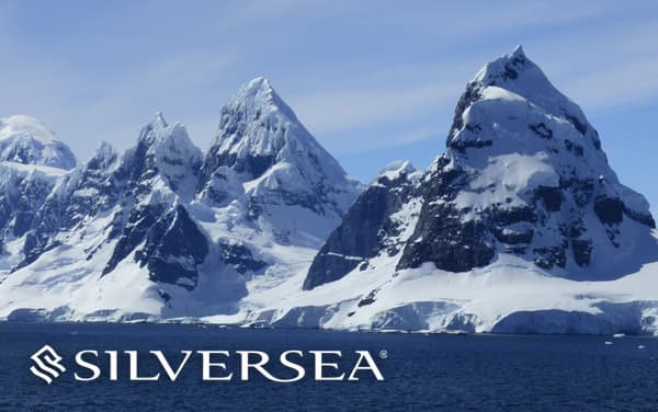 Silversea Antarctica cruises from $11,360*