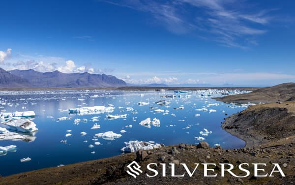 Silversea Arctic cruises from $12,060*