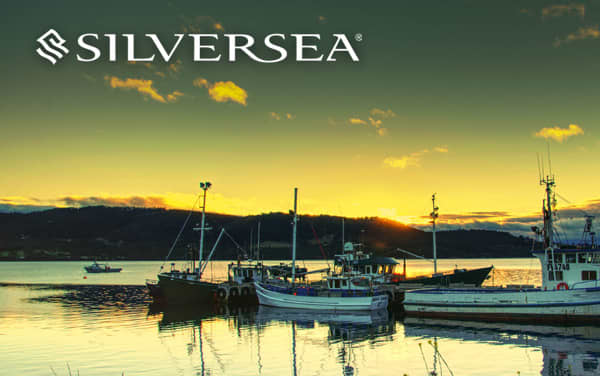 Silversea Australia & New Zealand cruises from $4,140*